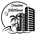 Creative ElitHouse