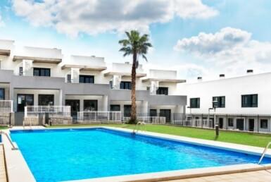 a1 kiruna residencial alenda golf pool sept 2019 min