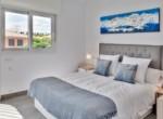 B8_Kiruna_Residencial_Alenda_Golf_-bedroom_Sept-2019-min