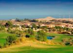 C1_Brisas_de_Alenda_-Golf2