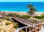 C8_Los-Arenales-del-Sol-beach.-Alicante
