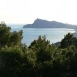 altea hills c