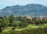 golf-mar-6000-galeria22