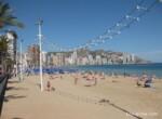 playa-levante-benidorm-915x686