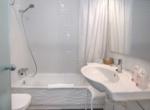 baño-a-NEF_1101_resize