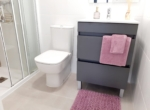 7 Bathroom ensuite