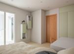 Bedroom (4)