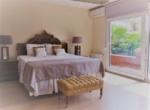 dormitorio con vestidor (2)