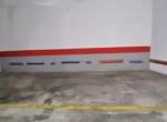 ae855293-df29-4a6b-a020-edc035139ad0