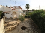 Jardín-Lateral-1000x667