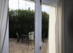 Puerta-Terraza-e1573493082159-1000x1500