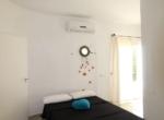 Salón-Dorm-e1573493061977-1000x1500